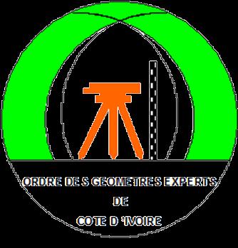 Logo OGECI